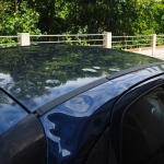 Car Dent Fix in Alderton 9