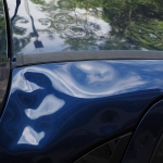 Car Dent Fix in Arlington 8